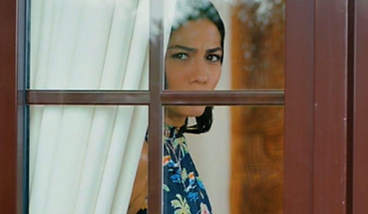 Sanem in Daydreamer puntata 8 Credits Mediaset
