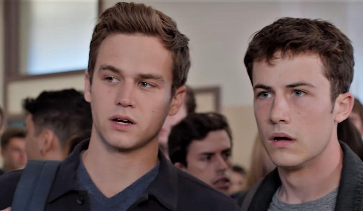 A che ora esce Tredici 4 in streaming su Netflix Italia