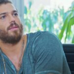 Daydreamer Can Divit interpretato da Can Yaman, qui nella puntata 26 Credits Mediaset
