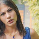 Daydreamer Sanem quando va a casa di Can nella puntata 20 Credits Mediaset