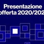 Fiction Rai presentazione palinsesti 2020-2021 il 16 luglio 2020