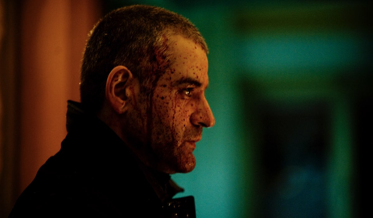 Gomorra Pietro Savastano nella prima stagione Credits Emanuela Scarpa e SKY