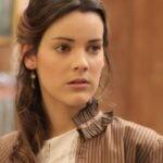 Soledad ne Il Segreto Credits ATRESMEDIA TELEVISION e Mediaset