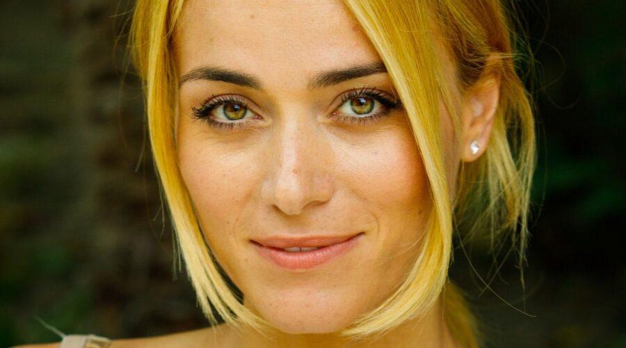 Un posto al sole soap opera italiana Credits RAI