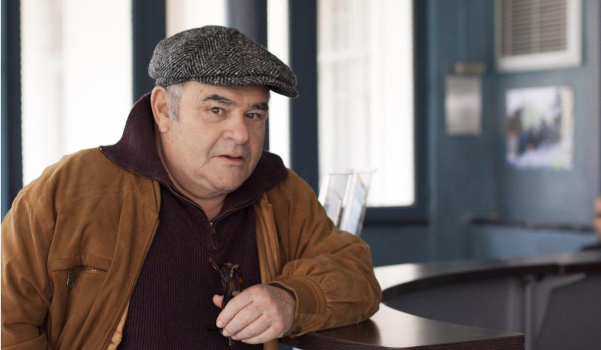 Una scena della stagione 1 di Capitaine Marleau Credits FOX Italia