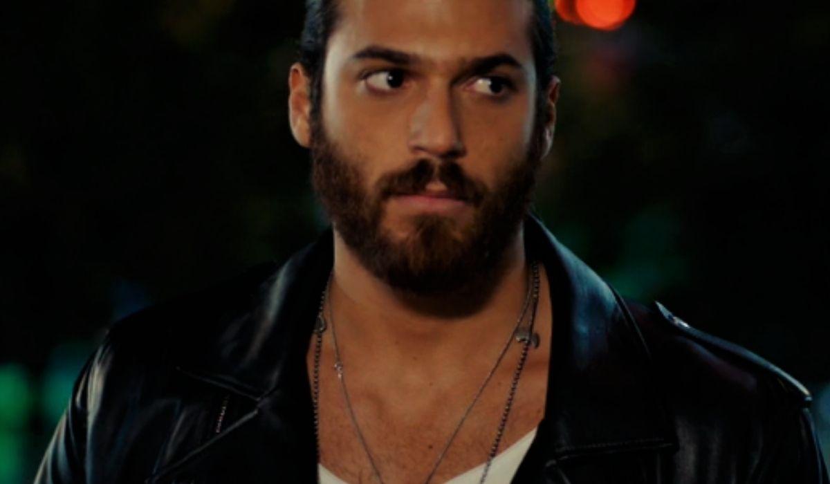 Emre sente Sanem ed Emre parlare nella puntata 47 di Daydreamer Credits Mediaset