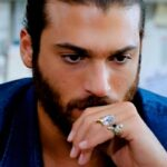Can Yaman interpreta Can Divit in Daydreamer- Le ali del sogno Credits Mediaset
