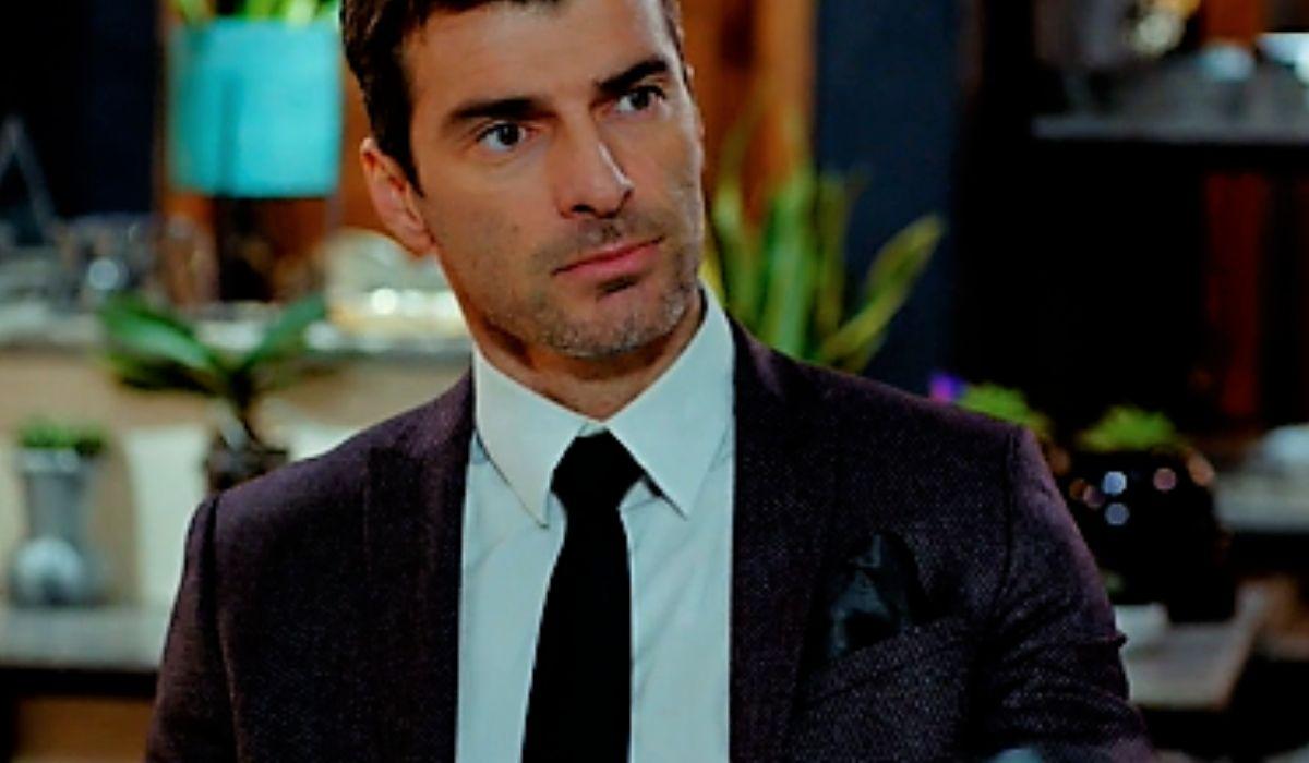 Fabbri si allea con Aylin in Daydreamer puntata 61 Credits Mediaset