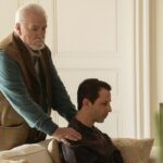 Succession serie tv Credits Sky ed HBO