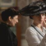 Ursula e Genoveva in Una Vita Credits BOOMERANG TV e Mediaset