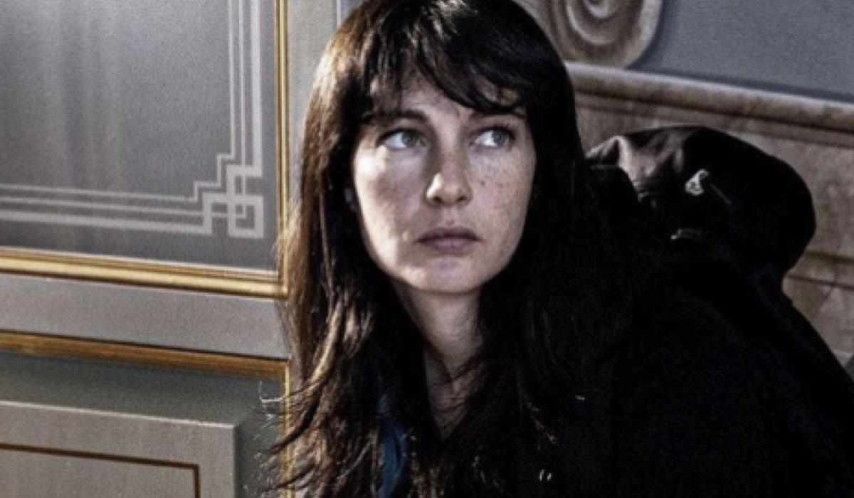 cristiana capotondi in nome di donna film marco tullio giordana credits rai