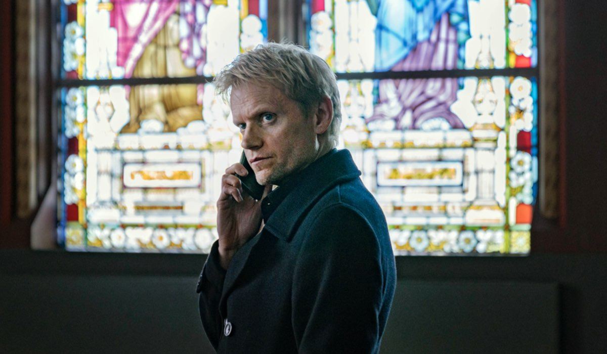 marc warren in van der valk serie tv credits company pictures e all3media international