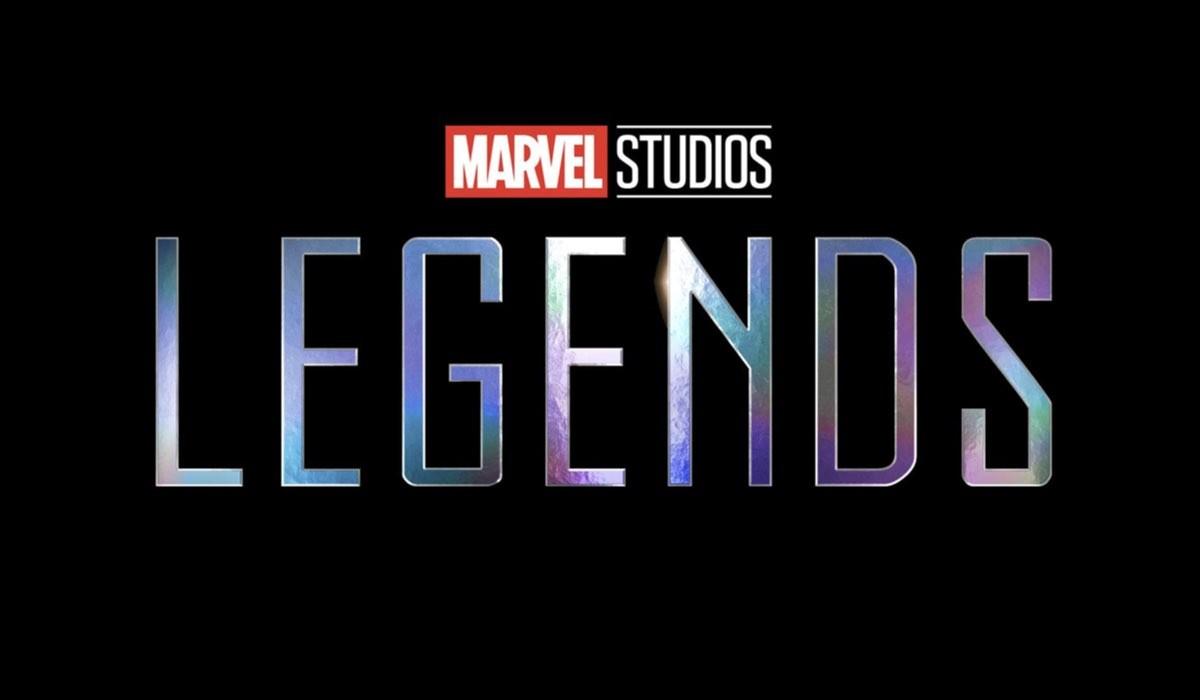 disney plus nuove uscite gennaio 2021 marvel legends