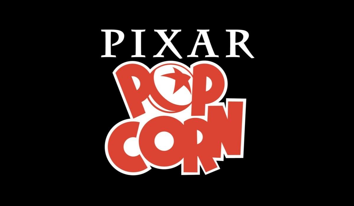 disney plus nuove uscite gennaio 2021 pixar pop corn