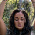 Jenna Clause Interpreta Martha In The Wilds Credits Amazon Prime Video