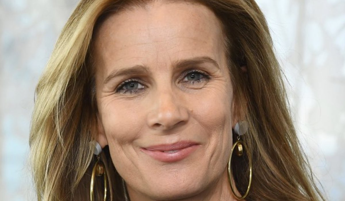 l attrice rachel griffiths credits photo by quinn rooney e getty images