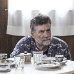 Alessandro D'Alatri, il regista de Il Commissario Ricciardi Credits Anna Camerlingo E Rai