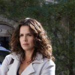 Che Dio Ci Aiuti 6 Elisa Rapetti Interpretata Da Irene Ferri Credits Lucia Iuorio E Rai