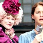 hunger games serie tv effie katniss