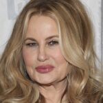 L'attrice Jennifer Coolidge. Credits: Manny Carabel/Getty Images.