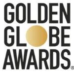 golden globe awards locandina ufficiale da sky