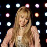 Hannah Montana. Credits: courtesy of Disney Italia.