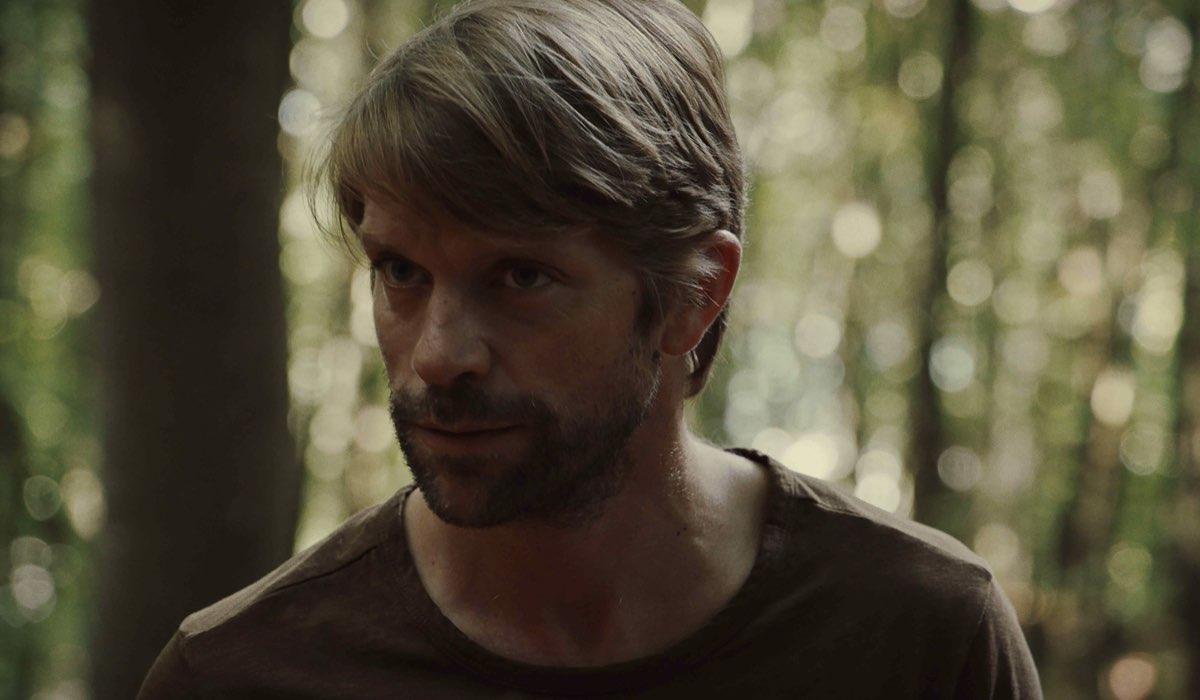 Luc Schiltz in Capitani. Credits: Netflix/Samsa/RTL/Artémis.