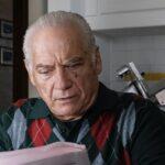 Giorgio Colangeli (Enzo) In Speravo De Mori Prima Credits: Iacovelli-Zayed/Sky