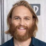 L'attore Wyatt Russell. Credits: Mike Pont/Getty Images.