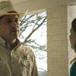 Enrique Murciano In Una Scena Della Prima Stagione Di Panic. Credits: Amazon Prime Video