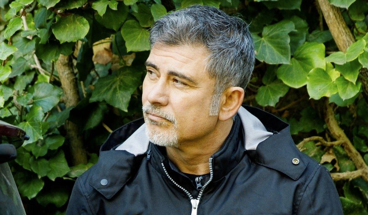 Franco In Un Posto Al Sole Credits: Rai