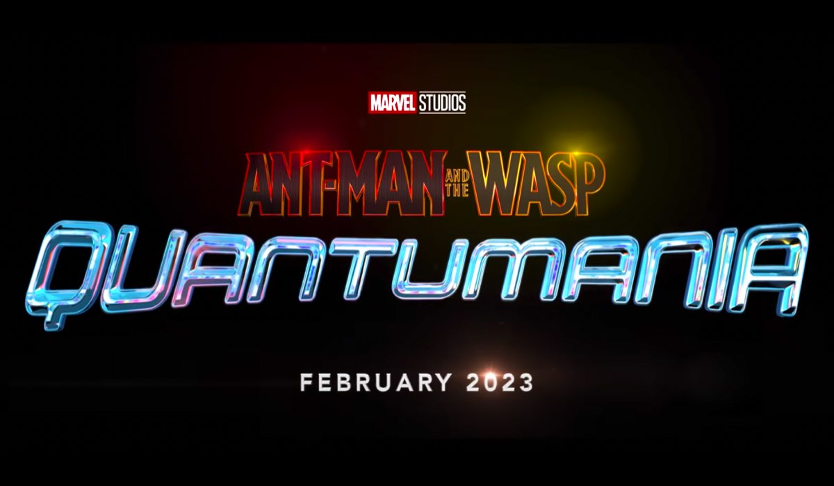 film marvel in uscita ant man and the wasp quantumania