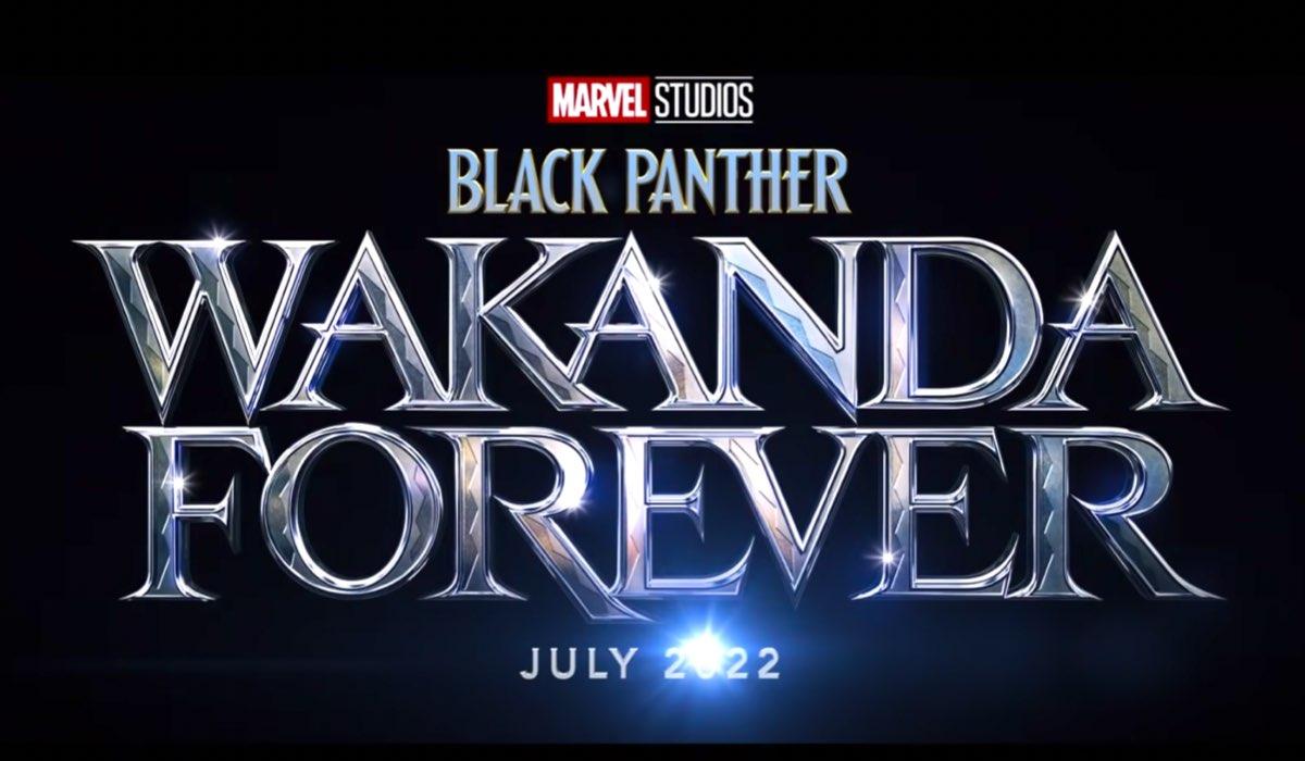 film marvel in uscita black panther wakanda forever