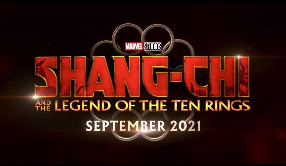 film marvel in uscita shang chi
