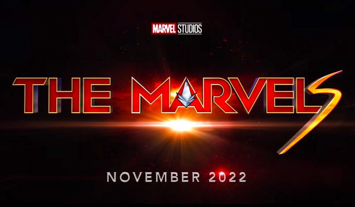 film marvel in uscita the marvels