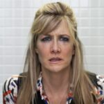 Laura Dern (Amy) In Enlightened. Credits: Sky Italia