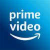 Logo di Amazon Prime Video. Credits: Amazon.