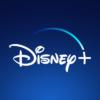 Logo di Disney+. Credits: Disney.