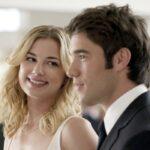Revenge, qui una scena della serie tv con Emily VanCamp. Credits: ABC Studios, RAI e Disney+/Star