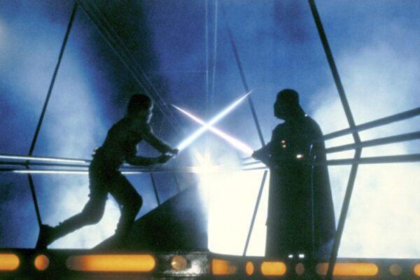 star wars lato chiaro o lato oscuro quiz