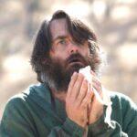 The Last Man On Earth, Phil Tandy Miller interpretato da Will Forte, qui nel primo episodio della prima stagione. Credits: Disney Plus/Star