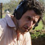 Luca Angeletti Interpreta Ferdinando In Alfredino. Credits: Lucia Iuoro/Sky