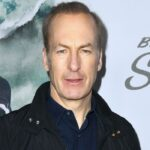 Bob Odenkirk Alla Premiere Di Better Call Saul 5. Credits: Foto Di Jon Kopaloff/Getty Images