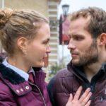 Florian si preoccupa per Majia In Tempesta D'Amore Credits: Das Erste