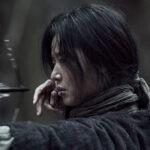 """Kingdom: Ashin of the North"", dal 23 luglio su Netflix. Credits: Netflix."