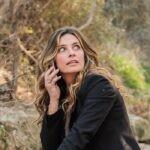 Olivia - Forte come la verità: Laëtitia Milot (Olivia) in un episodio della serie. Credits: Mediaset.