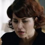Vanessa Gravina (Adelaide Di Sant'Erasmo) in una scena della puntata 12 de