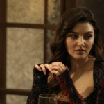 Love Is In The Air: Eda Yıldız interpretata da Hande Erçel. Credits: Mediaset
