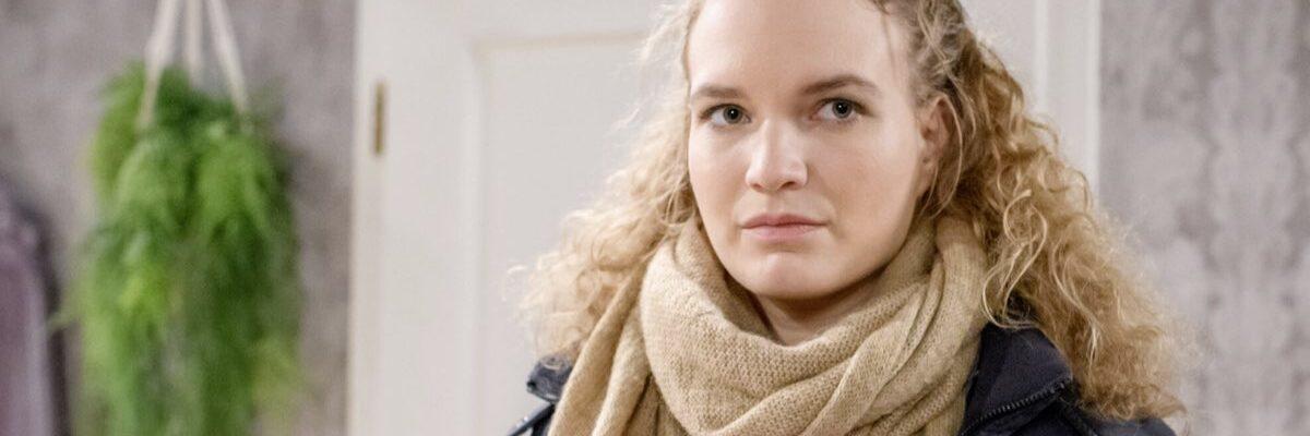 Maja Von Thalheim In
