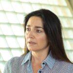 Sofia Ricci (Adele Picardi) torna In Un Posto Al Sole. Credits: Rai